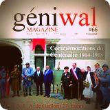 links_ic_geniwal