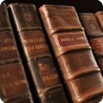 Boekenbestand Deinze
