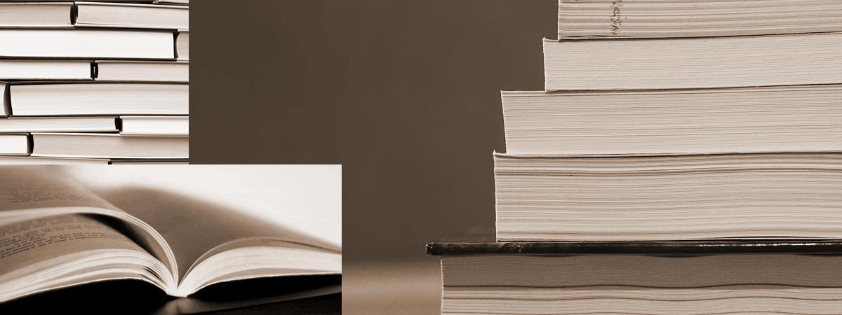 Het merendeel van onze publicaties zijn nu ook digitaal te verkrijgen